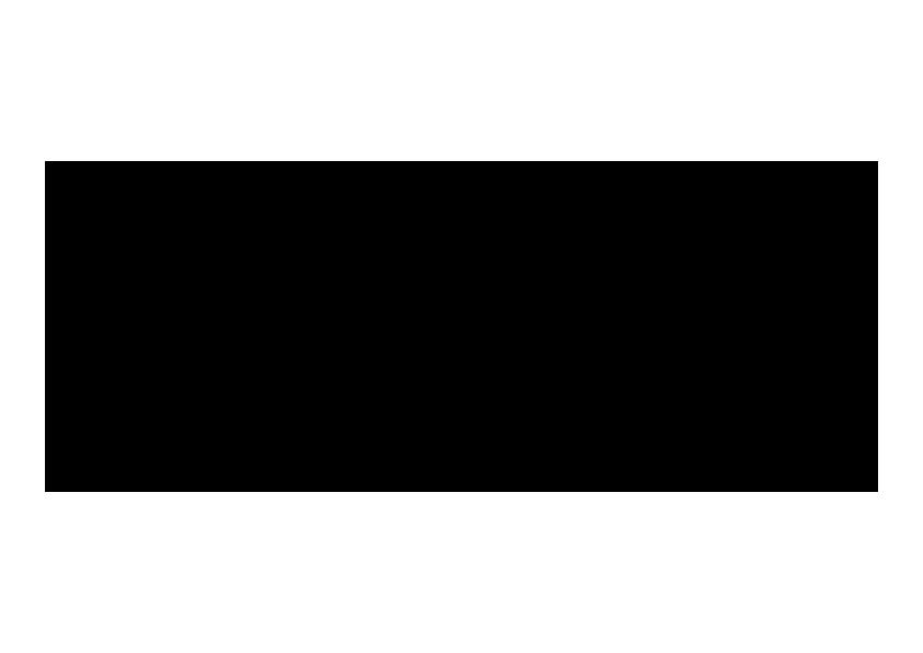 عبدالله الحجاجي