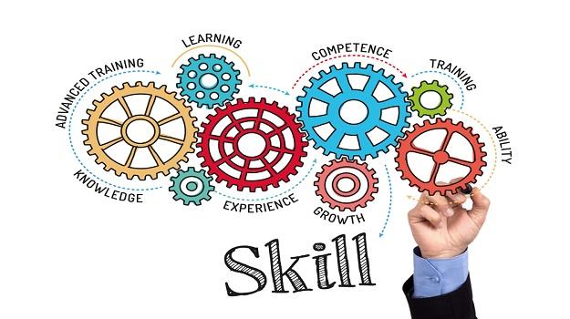 مهارات الأخصائي الاجتماعي