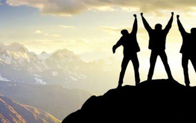 سر النجاح في مهنة الخدمة الاجتماعية