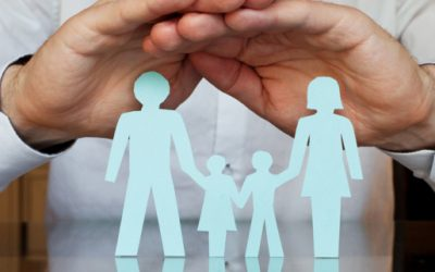 الاعتراف المجتمعي لمهنة الخدمة الاجتماعية بين ثقة الممارسين وتطلعات الخريجين